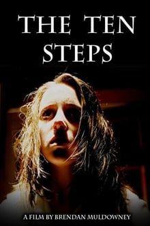 The Ten Steps series tv