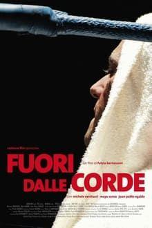 Image Le poing qui tue