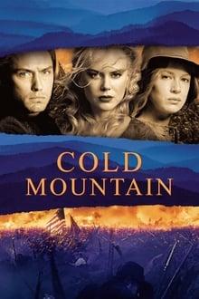 Voir Retour à Cold Mountain (2003) en streaming
