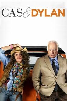 Image Cas & Dylan