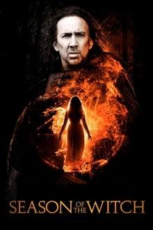 Image Le Dernier des Templiers 2011
