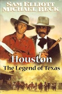 Image Houston: The Legend of Texas