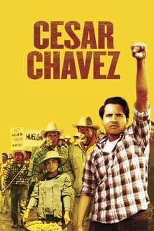 Image Cesar Chavez