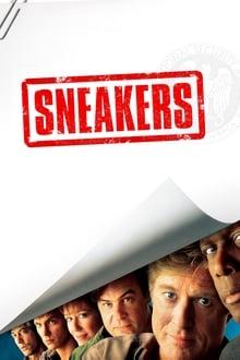Image Les Experts