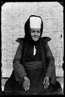Баба Деспина (1905)