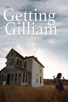 Image Getting Gilliam