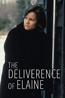 Image The Deliverance of Elaine 1996