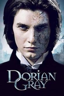 Image Le portrait de Dorian Gray