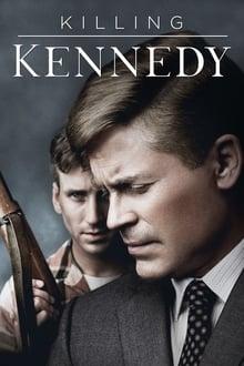 Image Killing Kennedy