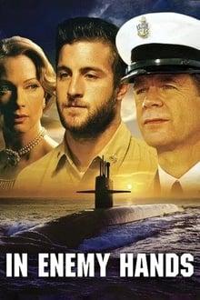 Image U-Boat : Entre les mains de l'ennemi