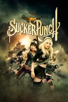 image Sucker Punch