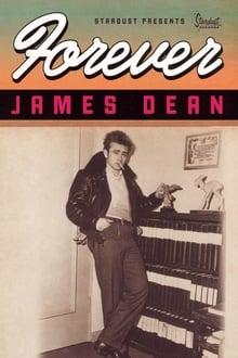 Image Forever James Dean