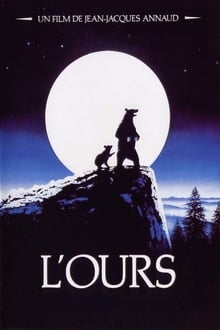 Image L'Ours