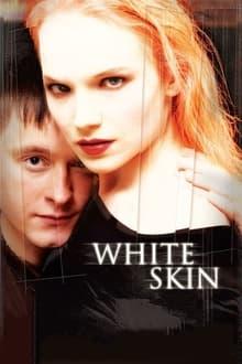 Image La peau blanche 2004