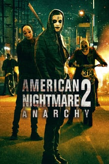 Image American Nightmare 2: Anarchy