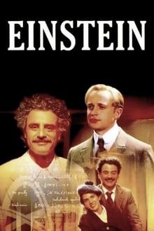 Image Einstein