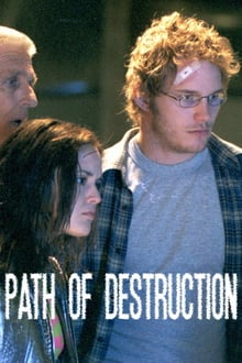 Image Path of Destruction