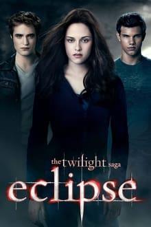 Image Twilight, chapitre 3 - Hésitation