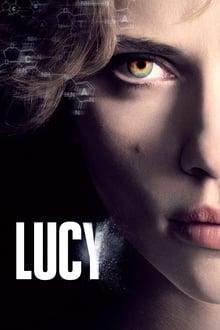 Voir Lucy en streaming
