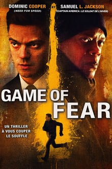 Image Game of Fear 2014