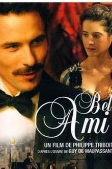 Voir Bel ami (2005) en streaming
