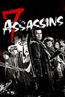 Image 7 Assassins