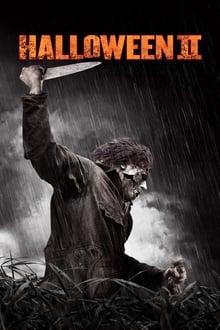 thumb Halloween II Streaming