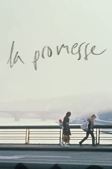 Image La Promesse 1996
