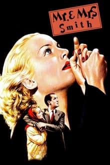 Joies matrimoniales (1941)