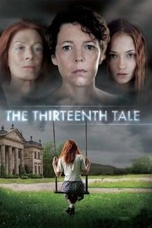 Image The Thirteenth Tale