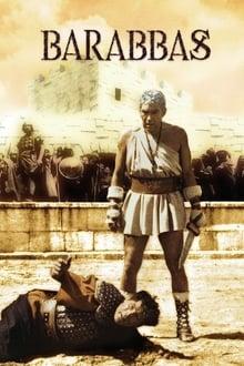 Image Barabbas 1961