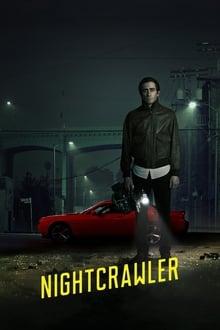 Image Night Call