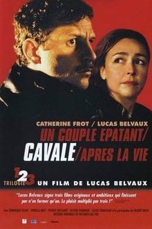 Image Cavale