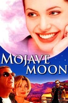 Image Mojave Moon