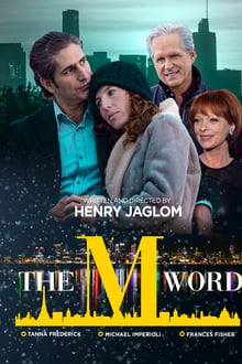 Image The M Word