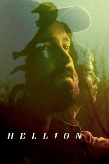 Image Hellion