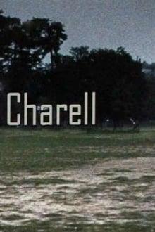 Image Charell