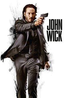 Image John Wick