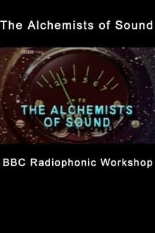 Image The Alchemists of Sound
