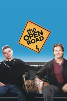 Image The Open Road