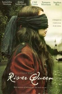 Image River Queen
