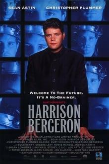 Voir Harrison Bergeron en streaming