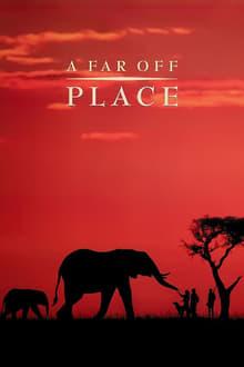 Image Kalahari