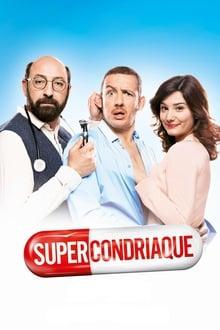 Image Supercondriaque