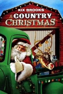 Image Mission Père Noël