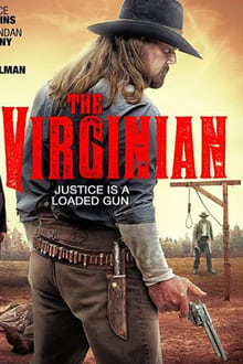 Image The Virginian
