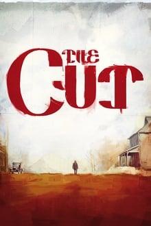 thumb The Cut Streaming