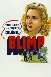 image Colonel Blimp