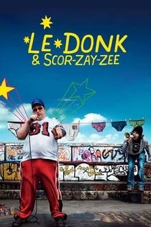 Image Le Donk & Scor-zay-zee