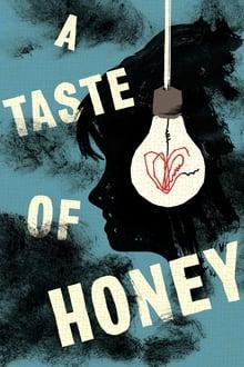 A Taste of Honey series tv